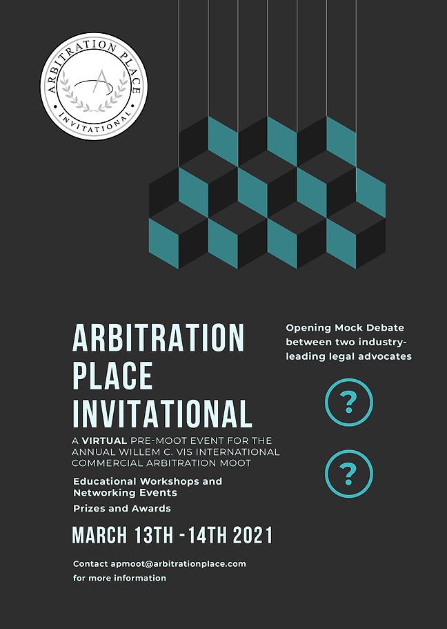 API Poster.png
