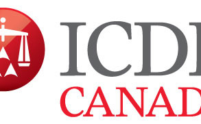 ICDR Conference: Resolving International and Domestic Commercial Disputes in Canada