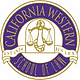 California Western.png