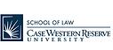 Case Western Reserve University Law School.png