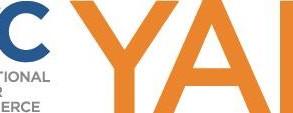 ICC Young Arbitrators Forum -  Montreal, June 8, 2018