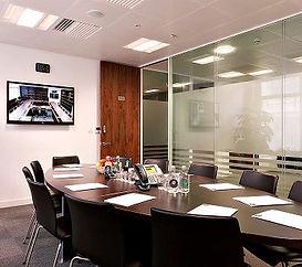 IDRC-room.jpg