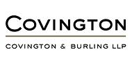 Covington & Burling LLP.png