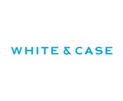 white&case.png