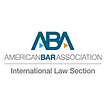 ABA International Law Section.png