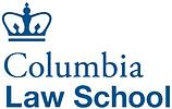 Columbia Law School.png