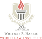 Harris Institute-FINAL Logo 20th outl.pn