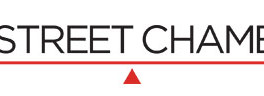Arbitration Place welcomes Bay Street Chambers