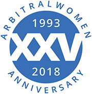 Arbitral Women Diversity Toolkit Training Event - March 12, 2020