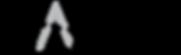 ArbitrationPlace_logo_CMYK_horz_Large.pn