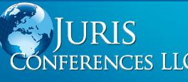 Sixth Annual Damages Conference