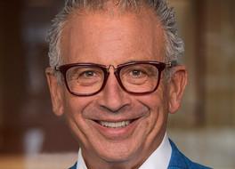 Read Jeffrey Leon's Two-Part Article: Court vs. Commercial Arbitration After COVID