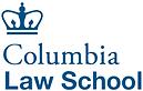 Columbia Law School (2).png