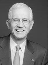 Thomas G. Heintzman, O.C., Q.C., FCIArb