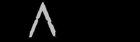 ArbitrationPlace_logo_CMYK_horz_med.png