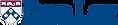 Penn Law Logo_PNG.png