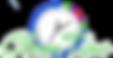 logo-zelenyj-2.png