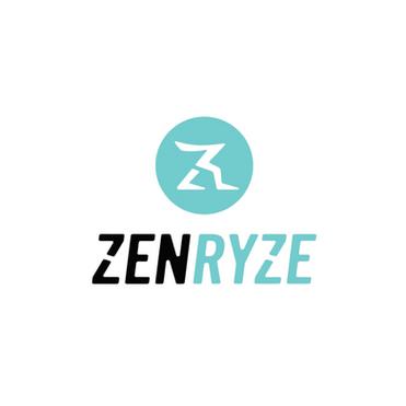 ZenRyze