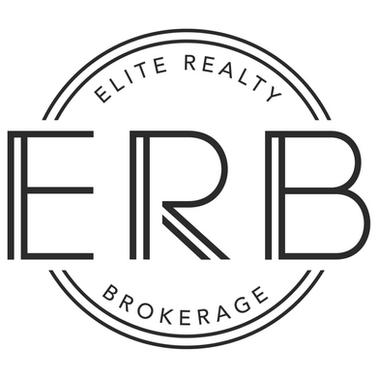 Elite Realty Brokerage