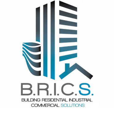 B.R.I.C.S Building Residential Industrial Commercial Solutions