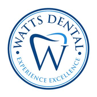 Watts Dental