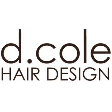 d.cole Hair Design