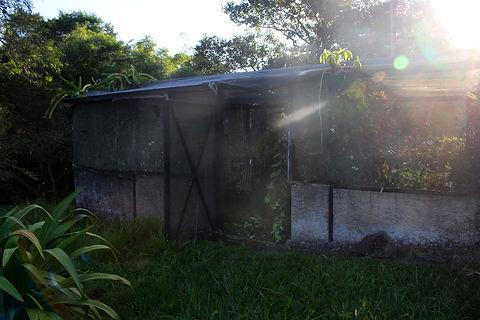 16_Sono leve_sitio_orquidario entrada.jp