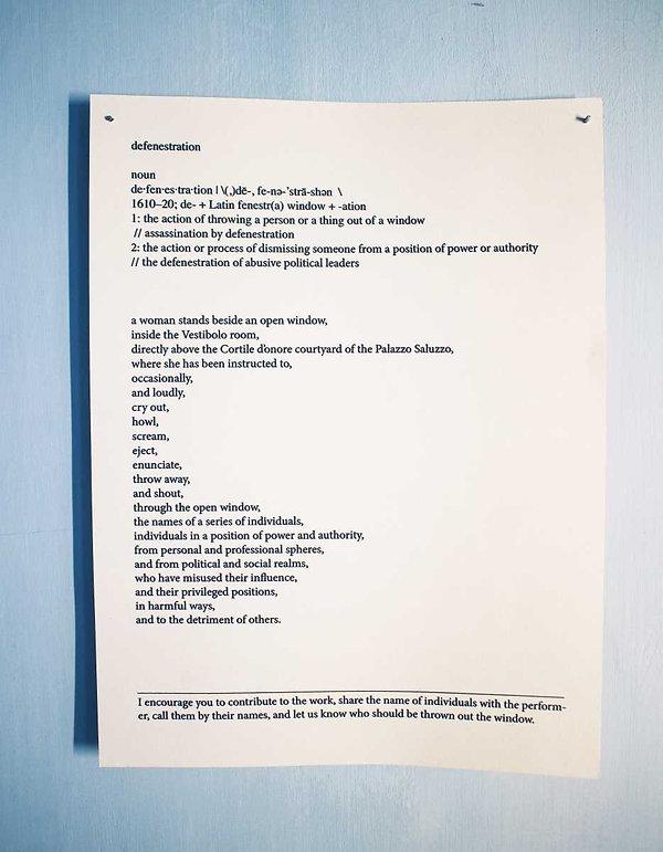 defenestration txt wall_0.jpg