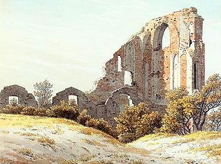10333-the-ruins-of-eldena-caspar-david-f