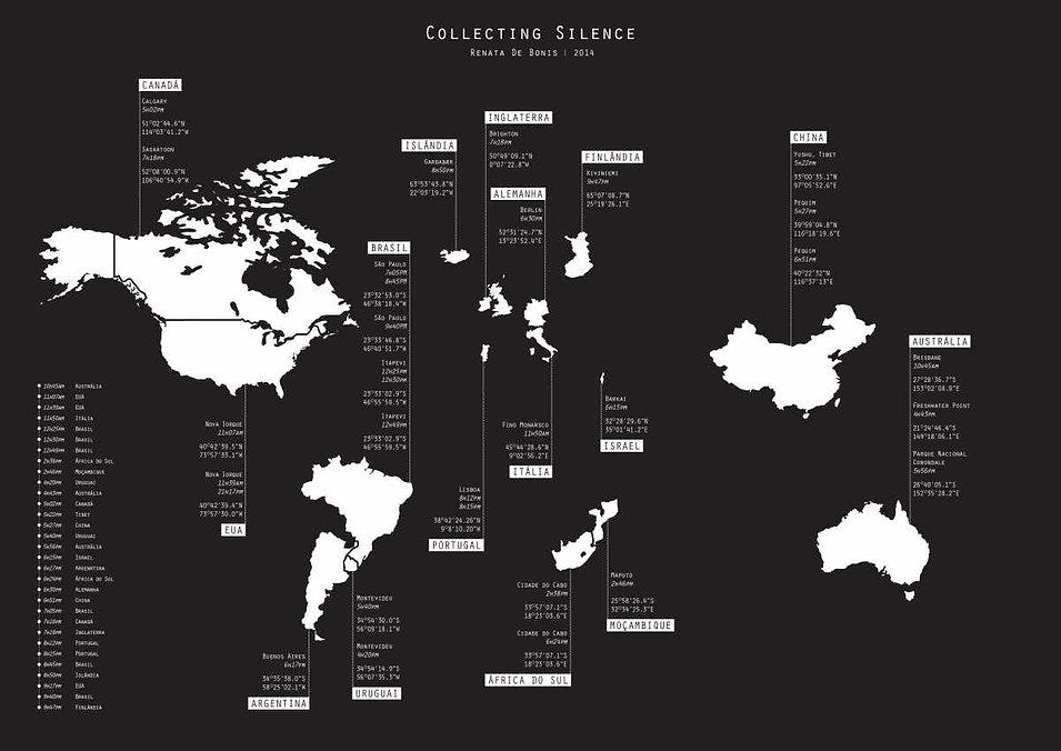 mapa Collecting Silence.jpg