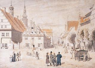 Caspar_David_Friedrich_-_Der_Greifswalde