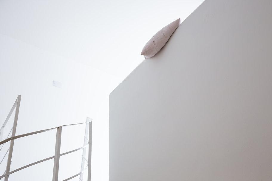 Sleeper V, 2015. Renata De Bonis @BFA(1)