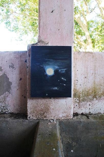 12_Sono leve_sitio_Luz por Luz_2.jpg