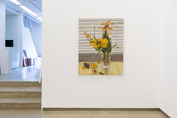 Anita Schwartz - Salão 1 - 16_Gabriel Marigo.jpg