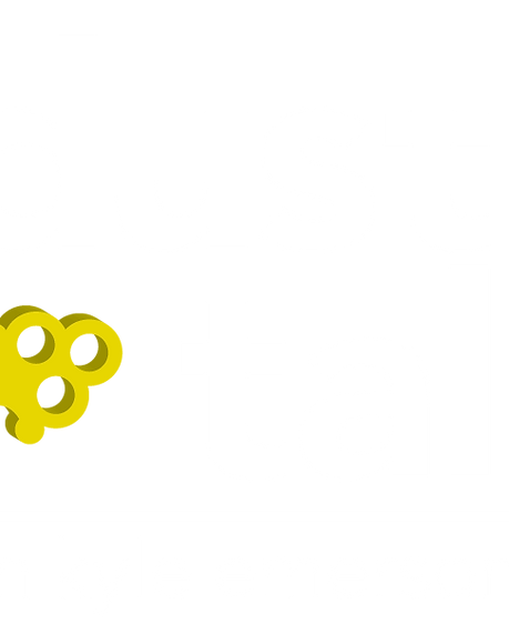 industry talks.png