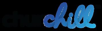 logo churchill.png