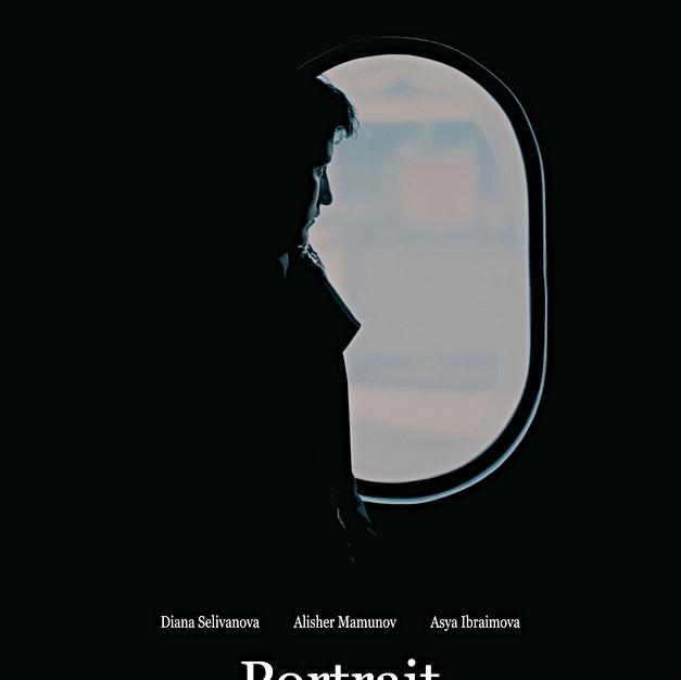 Potrait, Short Film