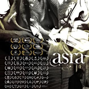 Asra, Short Film