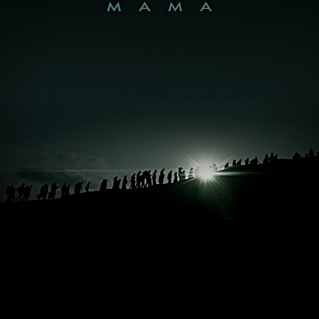 Mama, Short Film