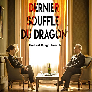 The Last Dragonbreath, Short Film