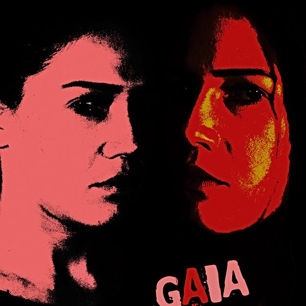 Gaia, Short Film