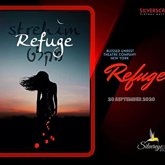 Refuge, English Play