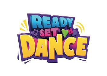 Ready Set Dance - Coogee Dance Company