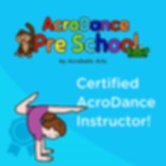 AA_Preschool-Certification-Badge-Blue.pn