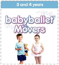 Movers.png