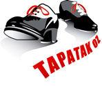 TapatakOz_Logo.jpg