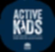 active-kids-logo-cmyk-white.png