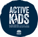 Active Kids Provider - Coogee Dance Company