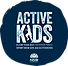 active-kids-logo-cmyk-white.png
