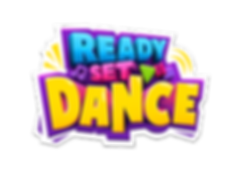 Ready Set Dance - Coogee Dance Company